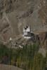 Ladakh_Oct_2008_072.jpg