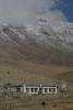 Ladakh_Oct_2008_252.jpg