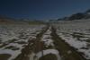 Ladakh_Oct_2008_265.jpg