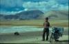 Oct_1977____1_Ladakh.jpg